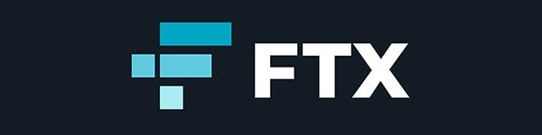 FTX仮想通貨取引所